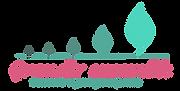 Logo Grandir.png