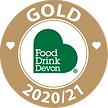 Gold 2020-21 (1).png