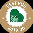 FDD Best Pub 2019.png