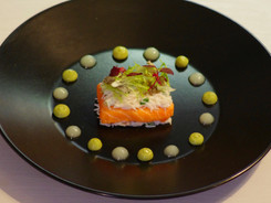 Trout and Crab salad.jpg