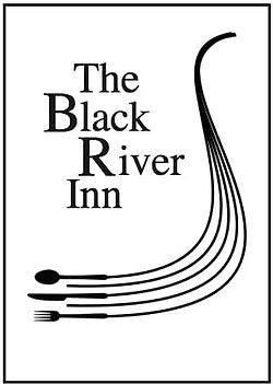 Black River Inn Logo.jpg