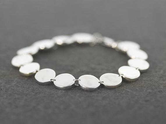 3IMGP4071discus-bracelet-570_425