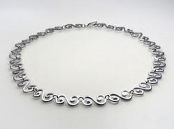11spiral-necklace-1-570_425