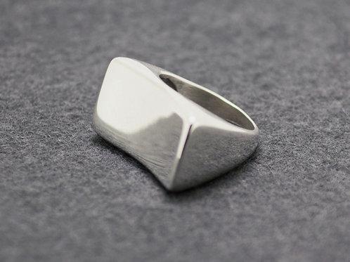 Geometic Ring