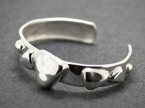 Geometic Bracelet