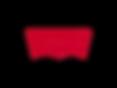 Levis-logo-880x660.png
