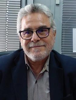 Jamal EL KHERRAT