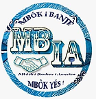 Logo MBIA