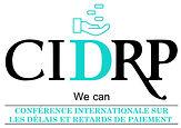 Logo CIRP Bon.jpg