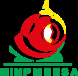 Ministère des Petites et Moyennes Entreprises, de l'Economie Sociale et de l'Artisanat