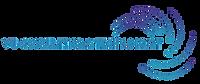 logo_VU_Consult.png