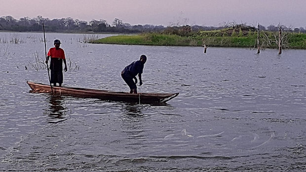 Fishermen in Angola.jpg