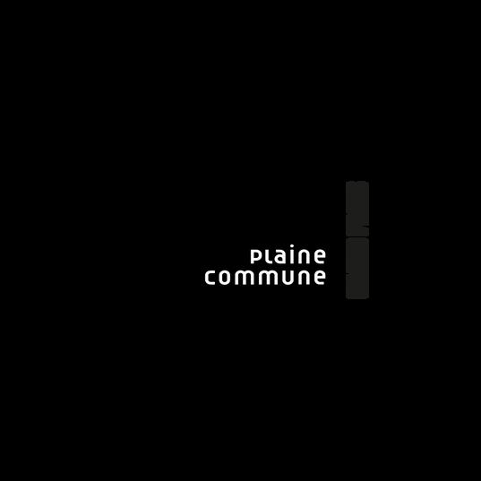 Grand Paris Plaine commune