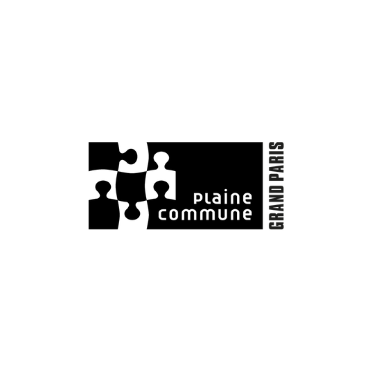 Grand Paris Plaine commune