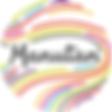 logo_manutan_partenaire_Two_Roule_-_trot