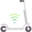 scooter (2).png
