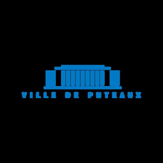 Ville de Puteaux