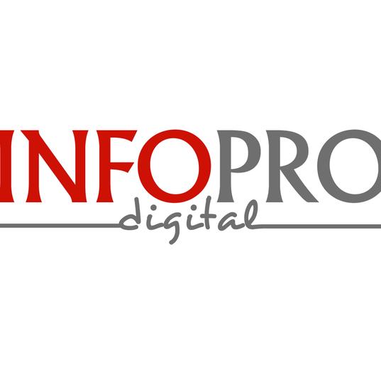 Info Pro