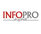 Entreprise Info Pro digital