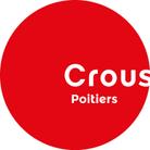 Crous Poitiers
