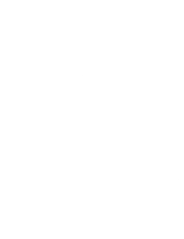Roadtworoule8_edited_edited_edited_edite