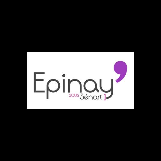 Epinay