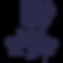 Logo-SaintGermain.png
