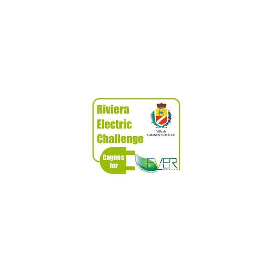 Riviera Electric Challenge
