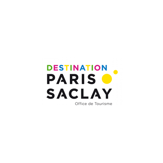 Destination Paris Saclay