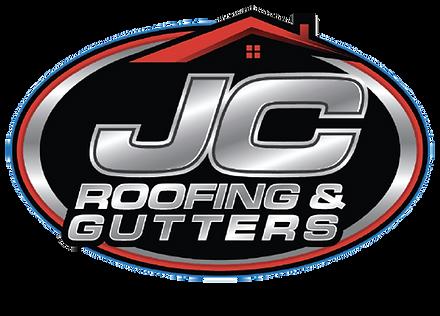 JCGutters-01.png