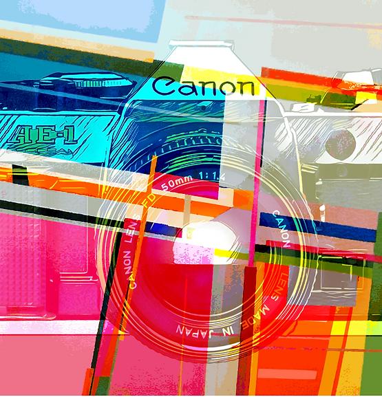 biz card background2.png