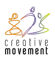LOGO CREATIVE MOVEMENT RVB.jpg