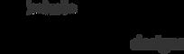 Isabelle Gougenheim logo.png
