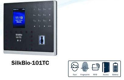 SilkBio-101TC.JPG