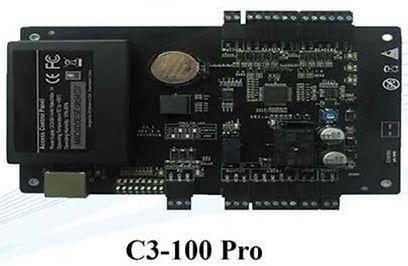 C3 100 Pro.JPG