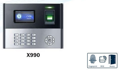 X990.JPG