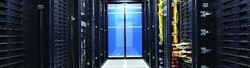 IT & Networking Infrastructure