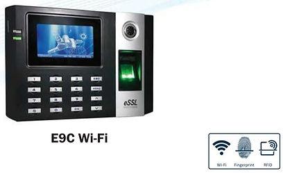 E9C Wi-Fi.JPG