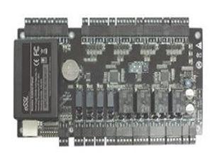 C3-400.JPG