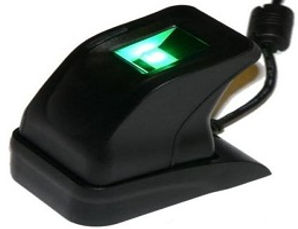 ZK4500.JPG