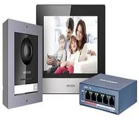 DS-KIS602 vdp IP kit.JPG