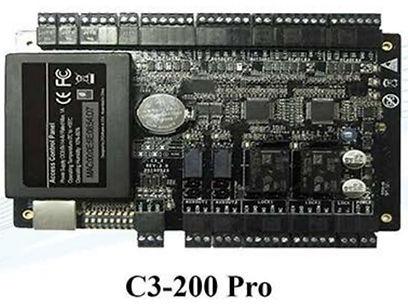 C3-200 Pro.JPG