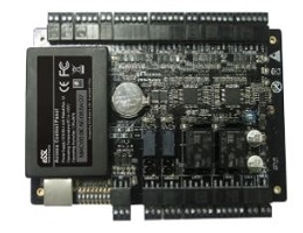 C3-200.JPG