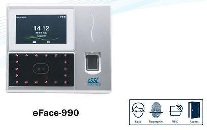 eFace-990.JPG