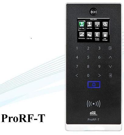 ProRF-T.JPG