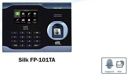 Silk FP-101TA.JPG