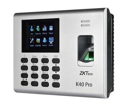 K40 Pro.JPG