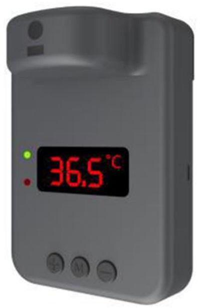 ThermoAccess-9.JPG