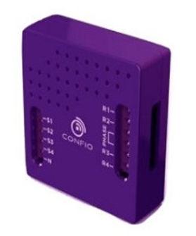 Appliance Controller.JPG