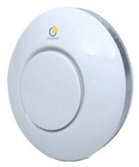 Gas Sensor.JPG